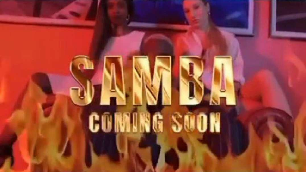 NEW HIT VIDEO SONG RELEASE !!!